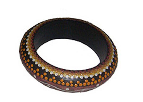 Buy Bracelet of Bali