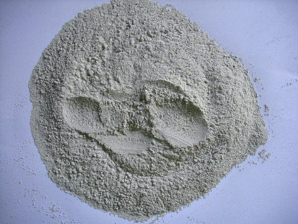 Buy Powder Zeolite