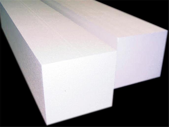 Styrofoam Block buy in Jakarta