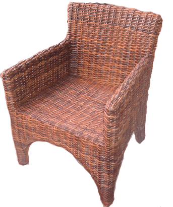 Buy Najo Rattan Chair