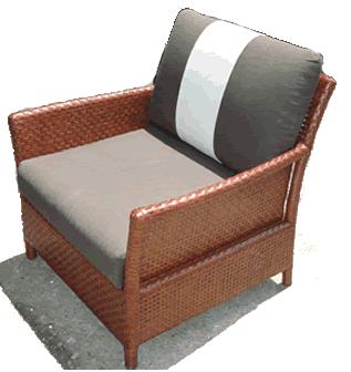 Buy Bona rattan Chair