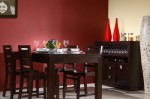 Buy Dining Furniture Sets