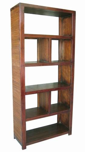 Buy Kyoto Bookshelf