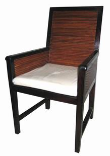 Buy Kyoto Arm Chair