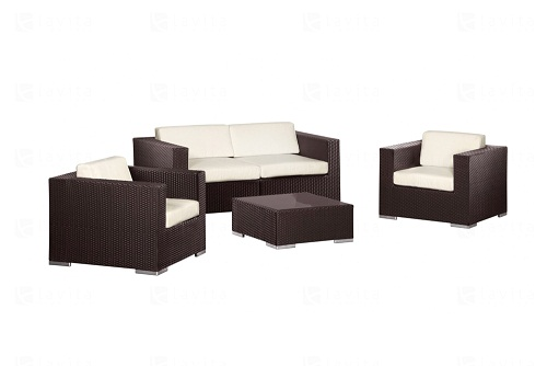 Buy Sofa 211 + Table