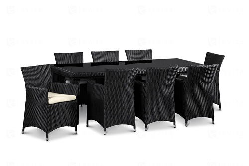 Buy Dining 8 seater
