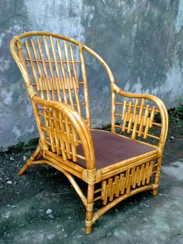 Buy Agogo Chair