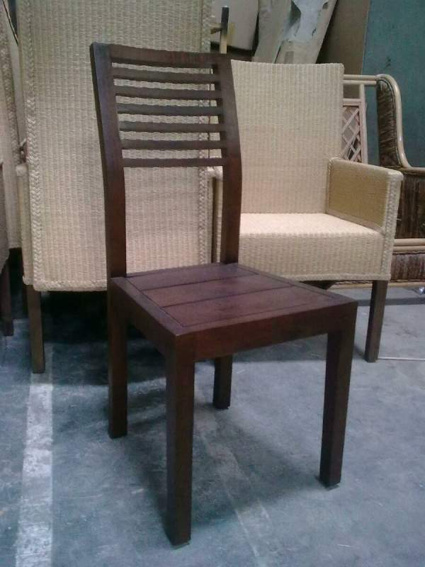 Buy Modena Dining chair