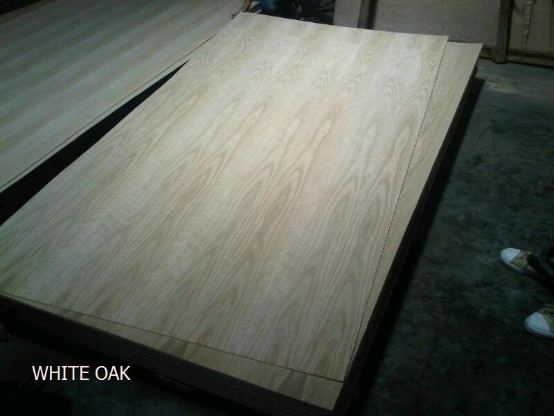 oak plywood prices 2