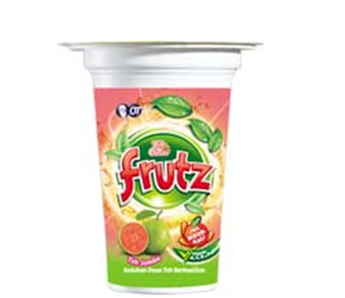 Trinken Frutz