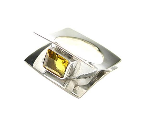 Buy Ring