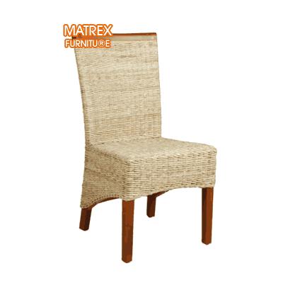 Buy Bogor Banana Chair