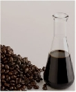 Coffee Essence, Robusta