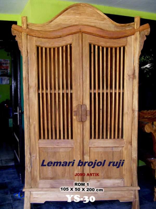 Buy Lemari brojol gunungan