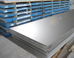 Galvanized Panel for formwork & one way ribbed slab
