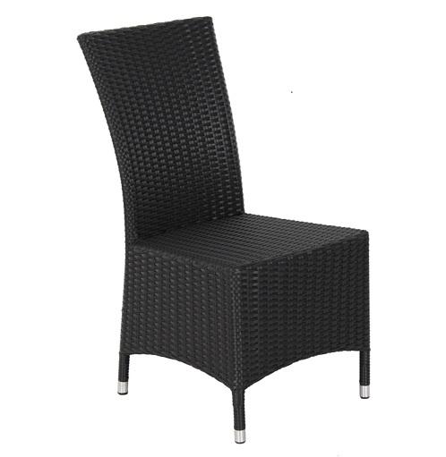 Buy Casablanca Side Chair Peel