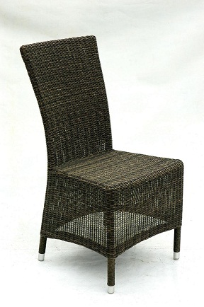 Buy Casablanca Side Chair