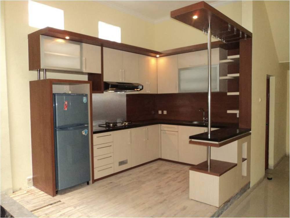 kitchen set more. Interior Design Ideas. Home Design Ideas