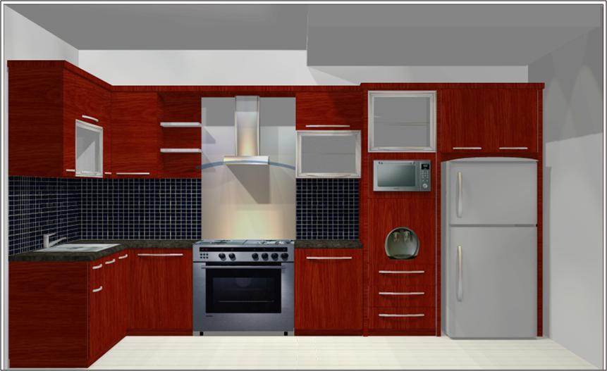 Kitchen Set 3 — Buy Kitchen Set 3, Price , Photo Kitchen Set 3