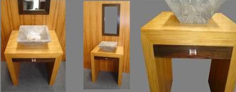 Buy Вathroom console