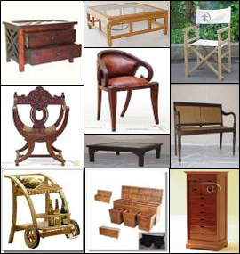 Buy Stock Furniture Ready To Sell
