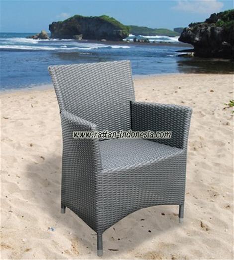 Buy Chair dining Panama
