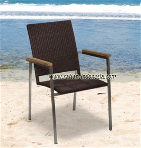 Buy Chair Firenzo Arm