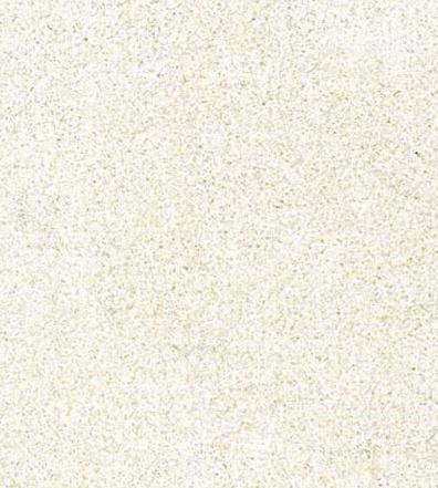 Floor Tile Adelaide Bone Buy In Jakarta
