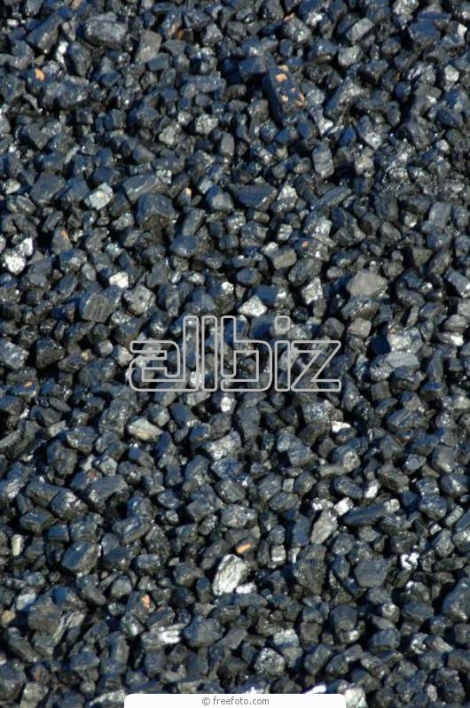 Buy Coal Gross Calorific Value 5,800 – 5,600 kcal/kg