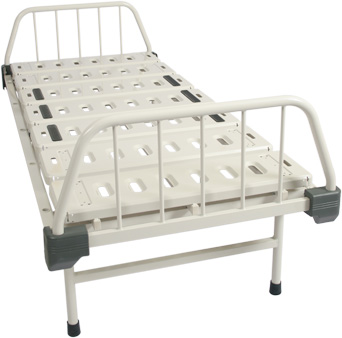Buy Psychiatric Bed