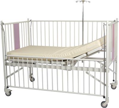 Buy Pediatric Beds