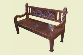 Buy Sofa Antik Product