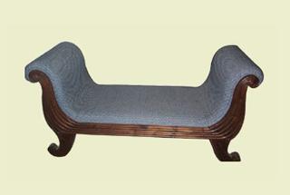 Buy Sofa Lara Product