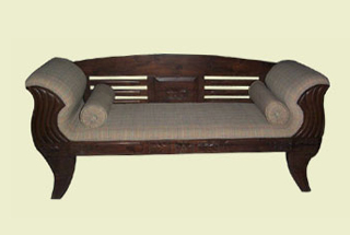 Sofa Antik Product