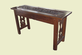 Buy Table Antiq Product