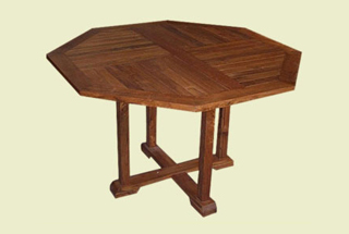 Buy Garden Table Product
