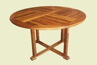 Buy Garden Table Product