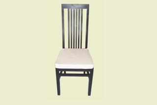 Buy Dinning Chair Balero