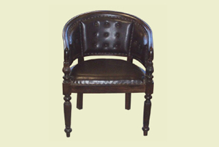Buy Dining Chair Betawi