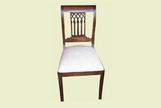 Buy Dining Chair Candra