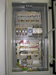Telecommunication - Infrastucture Products