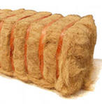 Buy Coconut Fiber Products