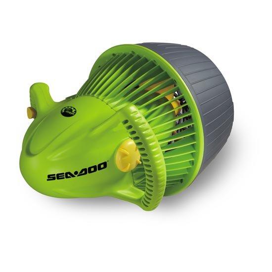 Buy Sea-doo Seascooter Aquanaut