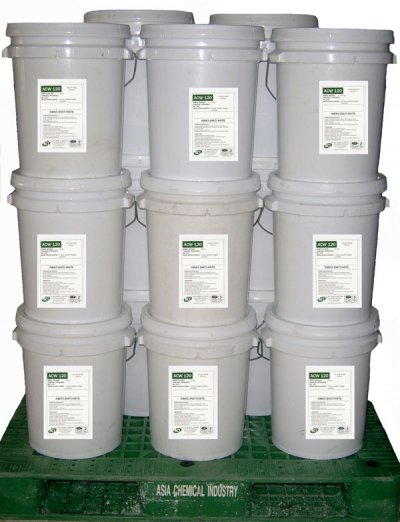 Buy U Foam / Textile Laminating Glue
