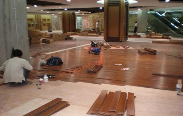 Coconut Wood Flooring €  Buy Coconut Wood Flooring, Price , Photo - Wood Flooring Prices WB Designs