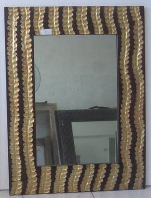 Buy Mirror 60x70cm