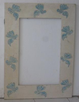 Buy Mirror 60x80cm