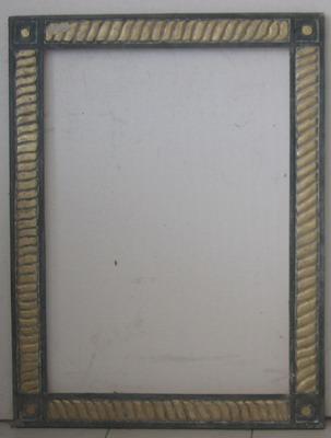 Buy Mirror 65x85cm