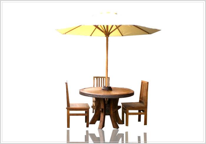Buy Table Umbrellas