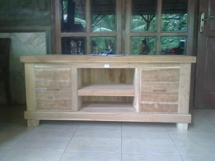 Buy TV Stand